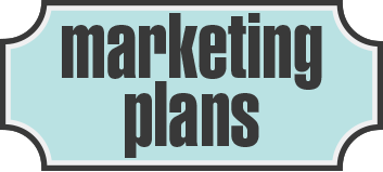 marketingplans